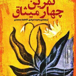 کتاب صوتی چهار میثاق از دون میگوئل روئیز