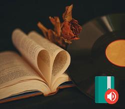 کتاب صوتی رمان