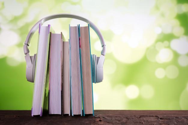 تماس با ریلکس بوک  Relaxing Book