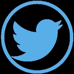 socialtweettwittericon 1320192248146512175