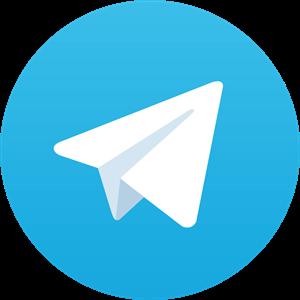 telegram logo AD3D08A014 seeklogo.com