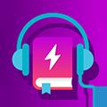 اپلیکیشن کتاب صوتی ریلکس بوک