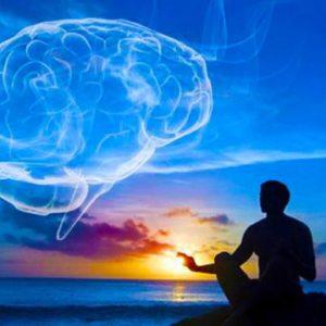 قدرت خارق العاده تجسم و تصویر سازی ذهنی
